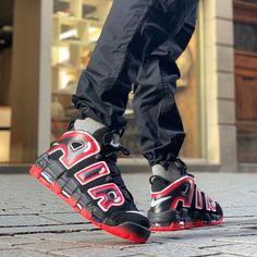 12 meilleures images du tableau chaussure nike talon