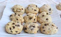 oatmeal cookies recipes / oatmeal cookies & oatmeal cookies easy & oatmeal cookies healthy & oatmeal cookies recipes & oatmeal cookies chewy & oatmeal cookies chocolate chip & oatmeal cookies easy 2 ingredients & oatmeal cookies with quick oats Blueberry Oatmeal Cookies, Banana Cookie Recipe, Healthy Oatmeal Cookies, Cake Mix Cookie Recipes, Oatmeal Cookie Recipes, Healthy Cookie Recipes, Oatmeal Chocolate Chip Cookies, Cookies Vegan, Oatmeal Diet