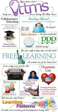 Free online vocabulary games from sadlier oxford includes hangman lots and lots of reading resources fandeluxe Choice Image