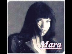 Mara ( Essencial Anos 80 e 90) Sucessos...