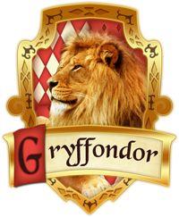 Blason Poudlad Gryffondor Gryffinodor Hogwarts Mana Wyrd :: Nouveaux blasons