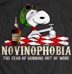 Cocktail Drinks, Cocktails, Wacky Holidays, Wine Bottles, Peanuts, Charlie Brown, Snoopy Images, Craft Cocktails, Wine Bottle Glasses
