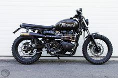 IMG 4838 1024x682 Dagger Cycles ('soft custom') Triumph Scrambler