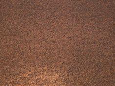 Tissu Jersey Noir Imprimé Foil Cuivre à prix mini sur thesweetmercerie.com, mercerie en ligne. Vente de Tous nos Tissus et autres Tissus. Livraison Offerte dès 70€!