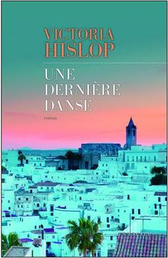Une dernière danse par Victoria Hislop. Un beau voyage dans cette belle ville de Grenade, une présentation de la guerre d'Espagne et la découverte de ses racines pour une femme lasse de sa vie. J'ai bien aimé.