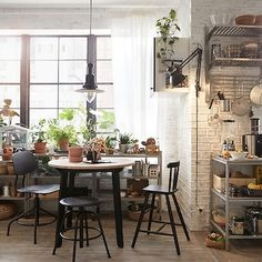 34 Best Ikea Images In 2018 Dining Room Furniture Dining