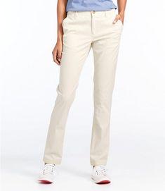 New Look Tracy Twill Crop Pantalon de Sport Femme
