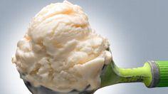 Vanilla Shortage: Rocky Road For Ice Cream Prices