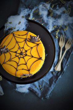 Cupcakes, Happy Halloween, Chili, Cheesecake, Sugar, Pumpkin Ideas, Celebration, Finger Food, Simple