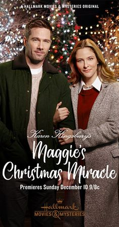 Watch Hallmark Channel 39 S Christmas In Homestead