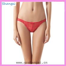 2014 hot red women sexy mature thong pant underwear Best Seller follow this link http://shopingayo.space