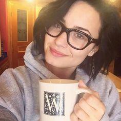 Demi Lovato não abre mão de seu Tom Ford! #compreoseu #compreonline #tomford…