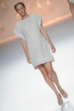 Sita Murt Primavera-Verano 2013 | S Moda EL PAÍS