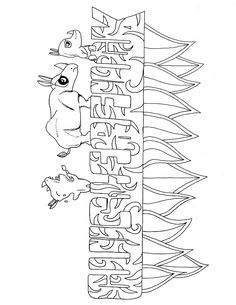14 FREE Printable Coloring Pages Visit Swearstressaway To Download And Print Swear Word These Adult With Colorful