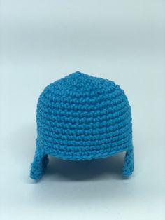 Beanie, Hats, Crochet Dolls, Toddler Girls, Bunny Rabbit, Helpful Hints, Recipe, Fiestas, Pocoyo