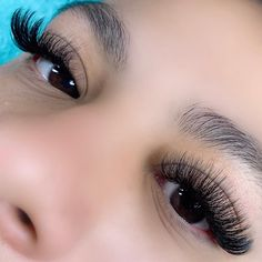 lash extensions styles volume Book Your next Lash Extension Appointment Today Text or call Eyelash Extensions Styles, Volume Lash Extensions, Individual Eyelash Extensions, Wispy Eyelashes, Big Lashes, Gold Lips, Pink Lips, Lip Mask, Facial Masks