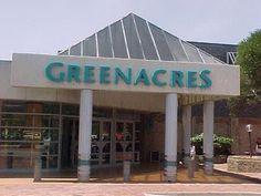 Greenacres, Port Elizabeth, South Africa