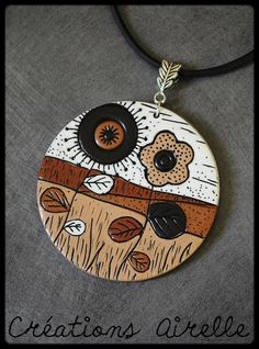 pendentif700.jpg Photo by airelle2010 | Photobucket