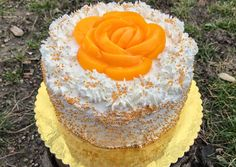 Cheesecake, Recipes, Foods, Decorating Cakes, Food Food, Food Items, Cheesecakes, Recipies, Ripped Recipes