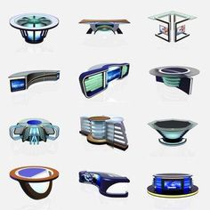 Tv Set Design, Stage Set Design, Virtual Studio, Beautiful Photos Of Nature, Texture, Modern, Cinema, Display, 3d