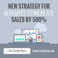 Affiliate marketers everywhere are always looking for an edge to boost up their conversion rates and increase their commissions. If you're hunting for the holy grail of affiliate marketing, then look no further. Sometimes it's the simple things that make the biggest difference to your bottom line. Take a look at these three ways for…