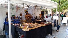 Wednesday 24th - Sunday 28th September 2014 MPE returns to Glasgow for a 5 day continental market before returning for the much anticipated Christmas Market!