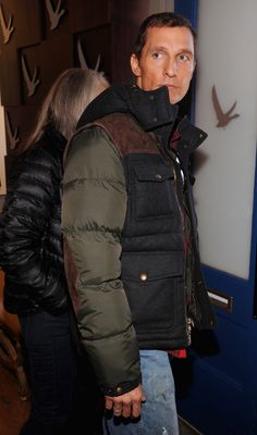 how pretty with this fashion CAOT! 2014 canada goose JACKET discount for you! $169.99