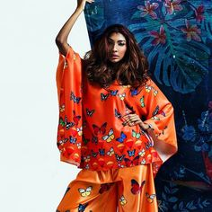 beautiful like a butterfly that has metamorphosed . . °°°°°°°°°°°°°°°°°° Photo by : @luminousdreamsphotoworks X @Novumaeris muse @dwinathan9  brush @richardtheomakeup  wardrobe @letstravel_design  spesial thanks to @studio16b °°°°°°°°°°°°°°°°°°°° . . #instalike #style #fashionstyle #fashion #fashioneditorial #fitness #fashionphotography #drama #instafashion #instadaily #igers #novumaeris #squaready #hot #ootd #detail #music #model #pfw #gym #prints #blackandwhite  #style #beautystyle…