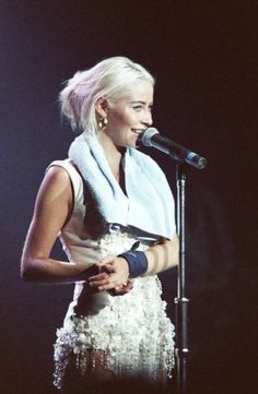 Wendy James of Transvision Vamp performs on stage at Brixton Academy on June 1991 in London, England. Get premium, high resolution news photos at Getty Images Wendy James, Transvision Vamp, Stock Pictures, Stock Photos, Brixton Academy, Female Singers, My Chemical Romance, Still Image, Royalty Free Photos