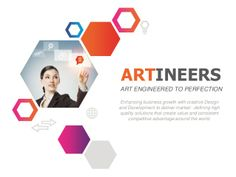 Artineers is a design firm that takes human-centered, design-based approach in helping organizations innovate and grow. We design the products, services, spaces, and interactive experiences that bring them to life. We help organizations build creative culture and the internal systems required to sustain innovation and launch new ventures.