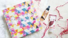 Biotyfull Box - La parfaite 100% Visage