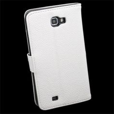 White Flip Stand Leather Case Hard Cover For Samsung Galaxy Note GT-N7000 i9220 http://www.didobay.co.uk/white-flip-stand-leather-case-hard-cover-for-samsung-galaxy-note-gt-n7000-i9220.html#