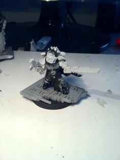 Army, Astral Claws, Blog, Captain, Centurion, Commander, Headquarters, Kommodus, Space Marines