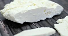 Today, we'll give you a very easy recipe. You won't need any special equipment, and will enjoy some perfect, creamy mozzarella in just 30 minutes. Note that you'll get different results, each time you try this recipe. Once you try this mouthwatering, homemade version, you will never even think of store-bought mozzarella. Ingredients 3/4 tsp ...More →