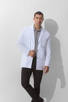 #Men #Fashion #Dickies #Scrubs