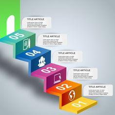 Creative Powerpoint Presentations, Powerpoint Slide Designs, Powerpoint Design Templates, Infographic Powerpoint, Infographic Templates, Case Study Design, Timeline Design, Web Design, Presentation Design