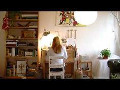 DaWanda Goldschmiede Special: Fines Art
