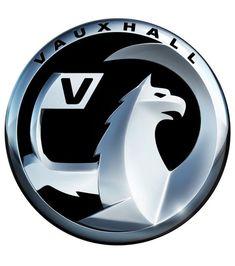Logo+Vauxhall