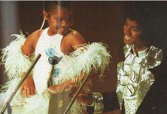 Happy Birthday Janet!!!! #HappyBirthdayJanet