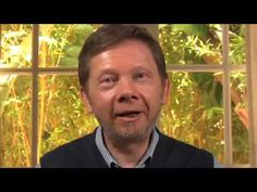 American Cinema and the Awakening of Consciousness Eckhart Tolle - YouTube