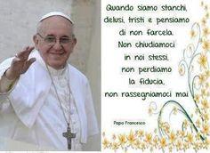58 Fantastiche Immagini Su Papa Francesco Frasi Papa