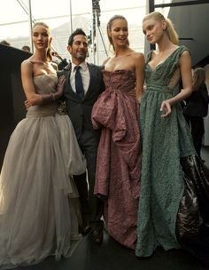Louis Vuitton Fall 2010