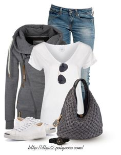 """All You Need"" by dlp22 ❤ liked on Polyvore featuring Replay, KEEP ME, Bench, Jack Purcell, UGG Australia and NLY Accessories"