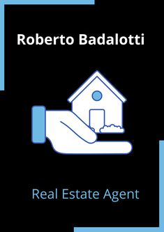 Roberto Badalotti is a real estate agent in Azzura. Azzura is invested commercially, physically and intellectually in the projects we develop, with commitment to quality, a passion and drive to success. Security Guard Services, University Of Melbourne, Chief Executive, Job Posting, Social Media Influencer, How To Clean Carpet, Transformation Body, Project Management, Childcare