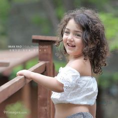 The World Cutest Baby - Anahita Hashemzadeh - My Baby Smiles Cute Baby Girl Photos, Cute Baby Girl Names, Cute Little Baby Girl, Cute Kids Pics, Baby Girl Images, Cute Girl Face, Cute Baby Pictures, Cute Girl Photo, Cute Babies Photography