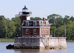 Hudson Hudson Athens Lighthouse Ny #newyork, #NYC, #pinsland, https://apps.facebook.com/yangutu