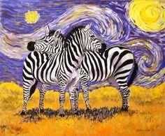 zebras - Google Search