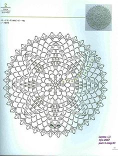 Risultati immagini per diagramme filet crochet