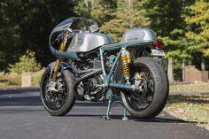 Ducati 750SS bikebrewers.com/ducati-750-ss-cafe-racer/