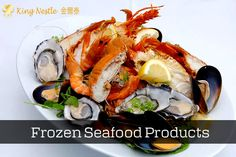 Now with the increase in the demand for seafood products, many online seafood de… Now with the increase in the demand for seafood products, many online seafood de… – Frozen Seafood Products – Frozen Tilapia, Frozen Seafood, Healthy Food Choices, Healthy Recipes, Frozen Tags, Outback Steakhouse, Seafood Platter, Seafood Restaurant, Diet Tips